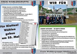 FWG-Flyer-Wahl-2014-aussen-210